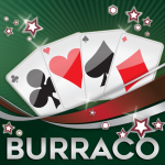 Buraco Pro – Play Online!  4.50 (MOD Unlimited Money)