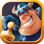Chess Adventure for Kids 2.0 (MOD Unlimited Money)