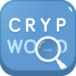 Cryptogram · Puzzle Quotes  1.72 (MOD Unlimited Money)