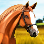 Derby Life Horse racing  1.8.64 (MOD Unlimited Money)