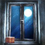 Escape Room Adventure – Dream Life Mystery 2021  2.3 (MOD Unlimited Money)
