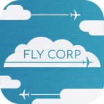 Fly Corp  0.6 (MOD Unlimited Money)