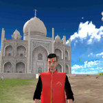 Gangster India  (MOD Unlimited Money)