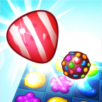 (JP Only)Match 3 Game: Fun & Relaxing Puzzle  1.730.2 (MOD Unlimited Money)