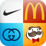 Logo Quiz Ultimate Guessing Game 4.2.9 (MOD Unlimited Money)