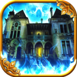 Mystery of Haunted Hollow: Escape Games Demo 3.0 (MOD Unlimited Money)