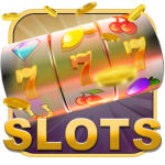 Online casino – slots and machines to choose from  (MOD Unlimited Money)