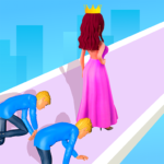 Outfit Queen  1.2.7 (MOD Unlimited Money)
