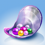 Pearl Master 3D – ASMR Jewelry  1.1.1 (MOD Unlimited Money)