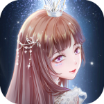 Project Star Makeover Story  1.0.13 (MOD Unlimited Money)