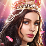 Reign of Kings  1.1.2 (MOD Unlimited Money)