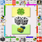 Rento Dice Board Game Online  5.2.0 (MOD Unlimited Money)