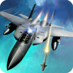Sky Fighters 3D 1.9 (MOD Unlimited Money)