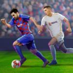 Soccer Star 2021 Top Leagues: Play the SOCCER game 2.7.0 (MOD Unlimited Money)