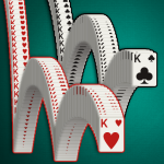 Solitaire – Offline Card Games Free  (MOD Unlimited Money)