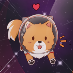 StarDogs – Space Idle RPG 1.10.4 (MOD Unlimited Money)