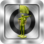 Toy Soldiers 3 3.1.29 (MOD Unlimited Money)