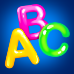 Alphabet ABC! Learning letters! ABCD games!  (MOD Unlimited Money)