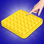 AntiStress Relaxation Game: Mind Relaxing Toys  (MOD Unlimited Money)
