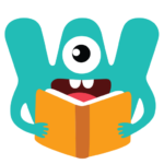 Books and audio fairy tales for kids WhyWhy  1.0.9 (MOD Unlimited Money)