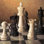 Classic chess  1.4.8 (MOD Unlimited Money)