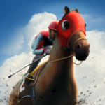 Horse Racing Manager 2021  (MOD Unlimited Money)