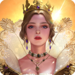 King's Choice  1.19.17.31 (MOD Unlimited Money)