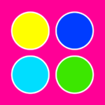 Colors for Kids, Toddlers, Babies – Learning Game  4.3.30 (MOD Unlimited Money)