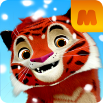 Leo and Tig: Forest Adventures  (MOD Unlimited Money)