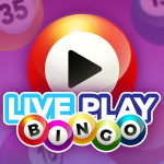 Bingo: Live Play Bingo game with real video hosts  1.11.6 (MOD Unlimited Money)
