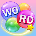 Magnetic Words Search & Connect Word Game  1.0.7 (MOD Unlimited Money)