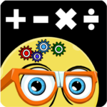 Math Balance : Learning Games For Kids Grade 1 – 5  (MOD Unlimited Money)