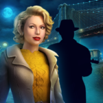 New York Mysteries (free to play)  (MOD Unlimited Money)