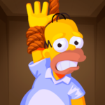Save the Dude! – Rope Puzzle Game  1.0.85 (MOD Unlimited Money)