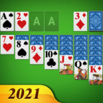 Solitaire Card Games Free  (MOD Unlimited Money)