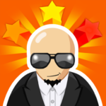 Street Gangster – Idle Game  (MOD Unlimited Money)