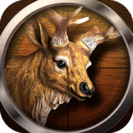 The Hunting World – 3D Wild Shooting Game  (MOD Unlimited Money)