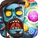 The Matching Dead  2.3.3.4 (MOD Unlimited Money)