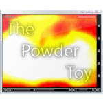The Powder Toy  (MOD Unlimited Money)